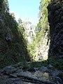 Janosikove diery, Mala Fatra (agost 2012) - panoramio.jpg