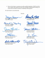 January 17, 2018 letter to President Trump about ONDCP (page 2).png