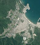 Japan, Iwate - Ōtsuchi, Kirikiri area 2011.jpg