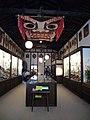 Japan toy museum05 2048.jpg