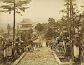 Japanese graves LACMA M.91.377.18.jpg