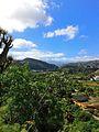Jardín Canario y Barranco de Guiniguada.jpg