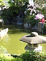 Jardín Japonés de Montevideo 12.JPG