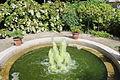 Jardín Rodin 02.JPG
