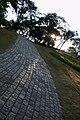 Jardim Botânico - panoramio - Gui Macintosh.jpg