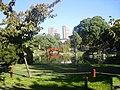 Jardim Japonês - panoramio (10).jpg