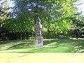 Jardim Japonês - panoramio (13).jpg