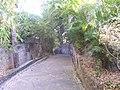 Jardim do Museu Antonio Parreiras - panoramio.jpg