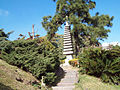 Jardin Japones 12.jpg