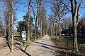 Jardin du Ranelagh, Paris 16e 19.jpg