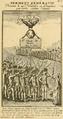 Jaures-Histoire Socialiste-I-p377.PNG