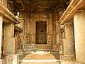 Javari Temple 03.jpg