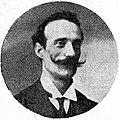 Javier Puig Llamas 1909.jpg