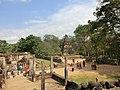Jayanthipura, Polonnaruwa, Sri Lanka - panoramio (8).jpg