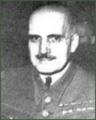 Jean-Baptiste Molinié.png