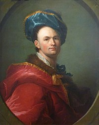 Jean-Gaspard Heilmann-Autoportrait (1).jpg