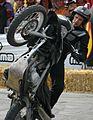 Jean-Pierre.Goy.Stunt.01.jpg