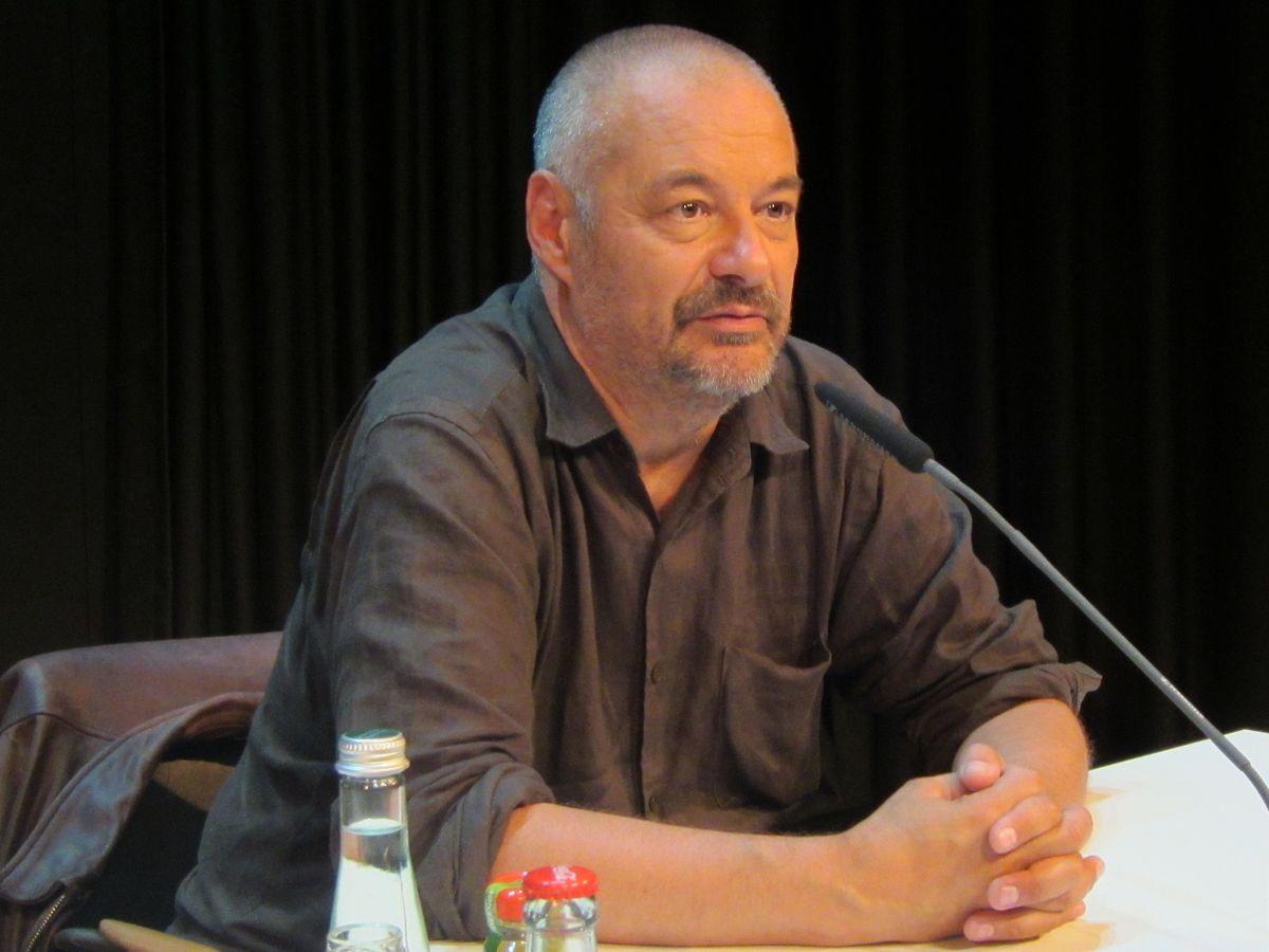 Jean Pierre Jeunet