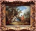 Jean-baptiste-joseph pater, festa rurale per il vin novello, 1725-35 ca. (boijmans van beuningen).jpg
