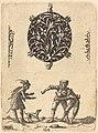 Jean Toutin, Design for a Turtle-Shaped Pendant, 1618, NGA 138933.jpg
