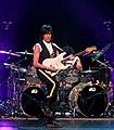 Jeff Beck 2011.jpg