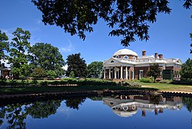 Jefferson's Monticello in Charlottesville, VA.jpg