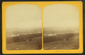 Jefferson, N.H. (View.), from Robert N. Dennis collection of stereoscopic views.png