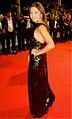 Jen Su - Cannes Film Festival 2011 Red Carpet.jpg