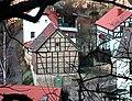 Jena 1999-01-17 20.jpg