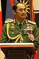 Jeneral Tan Sri Zulkiple Kassim.jpg