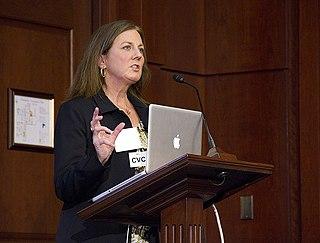 Jenni L. Evans Meteorologist and atmospheric scientist