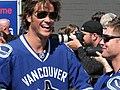 Jensen Ackles Jared Padalecki Flickr IMG 0373.jpg
