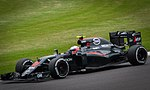 Jenson Button - McLaren (32263432764).jpg