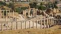 Jerash, Jordan - panoramio (34).jpg