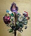 Jeremia Pauzie's bouquet (detail).jpg