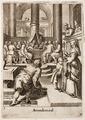 Jeremias-de-Decker-Jacob-Aertsz-Colom-J-de-Deckers-Gedichten MGG 0569.tif
