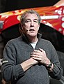 Jeremy Clarkson, Top Gear Live 2012 (cropped).jpg