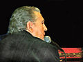 Jerry Lee Lewis4 - Photo by Anthony Pepitone.jpg