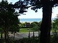 Jersey park - panoramio (5).jpg