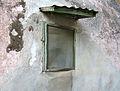 Jerusalem Green window (6034578459).jpg