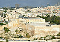 Jerusalem Old City .jpg