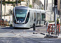 Jerusalem light rail 1st demo run.jpg