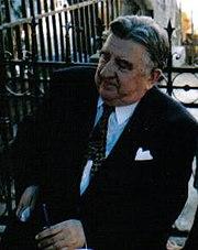 Jerzy Ofierski
