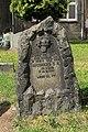 Jesewitz Weltewitz - Lindenplatz - Friedhof 07 ies.jpg