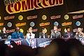 Jessica Jones 2015 NYCC panel 3.jpg
