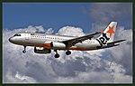 JetStar A320 landing Coolangatta-02and (3904607087).jpg