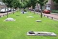 Jewish Memorial Woerden.jpg