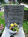 Jezycki cemetery in Poznan (25).jpg