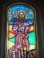 Jf8942San Roque Floridablanca Chapel Saint Roch Pampangafvf 39.JPG