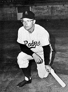 Jim Bolger (baseball) American baseball player